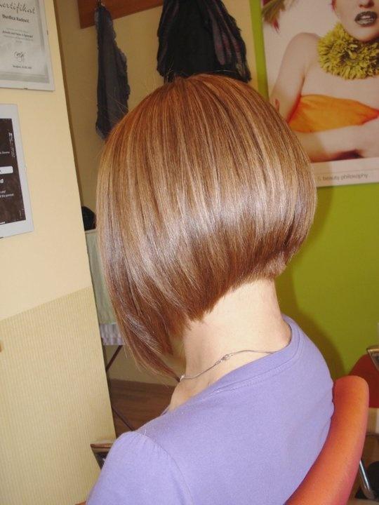 Le célèbre Coiffure cheveux long devant court derriere | Couplesretirementpuzzle @IQ_96