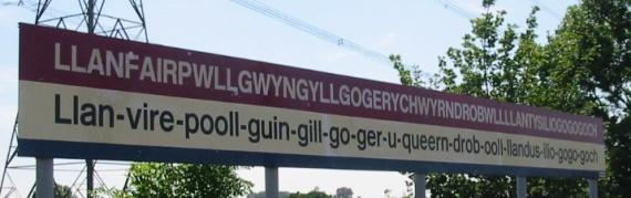 Llanfairpwllgwyngyllgogerychwyrndrobwllllantysiliogogogoch_station_sign_(cropped_version_2)