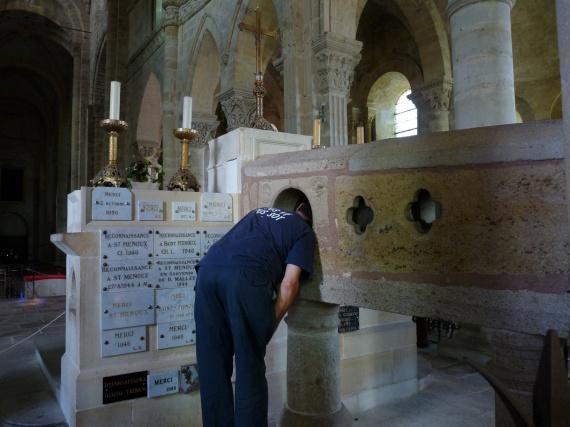 Saint-Menoux_debredinoire