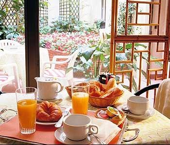 image_breakfast_breakfast_1