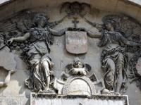 Nantouillet - L'église