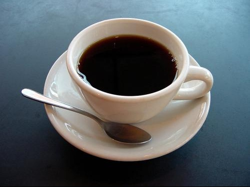 800pxAsmallcupofcoffee
