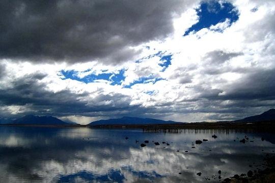 Patagonie4