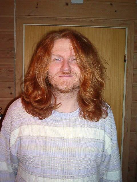 knut-long-hair-3