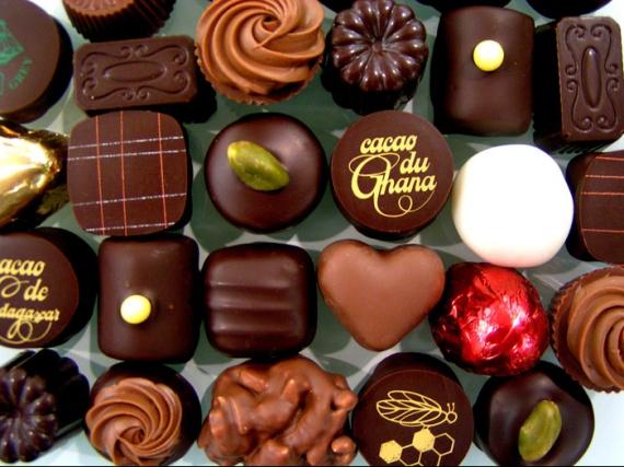 chocolatfin_xl