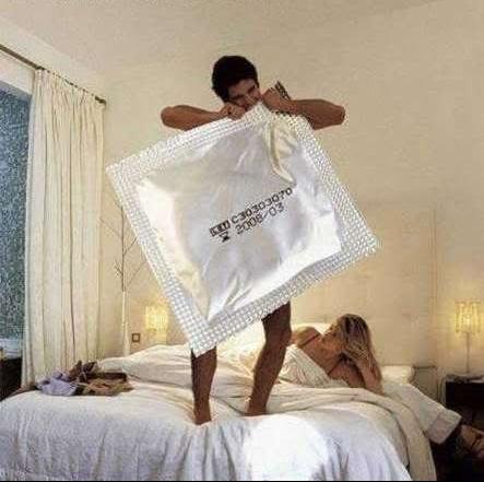 super_size_condom