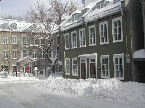 041-Québec