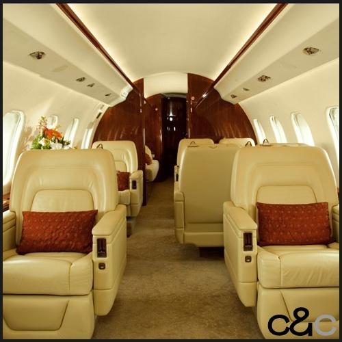 bombardier-private-jet