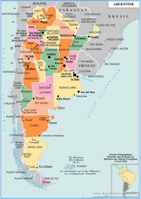 carte-geographie-argentine-001
