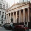 Le Federal Hall National Monument