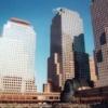 Le World Financial Center