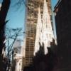 St-Patrick, sur la 5e Avenue