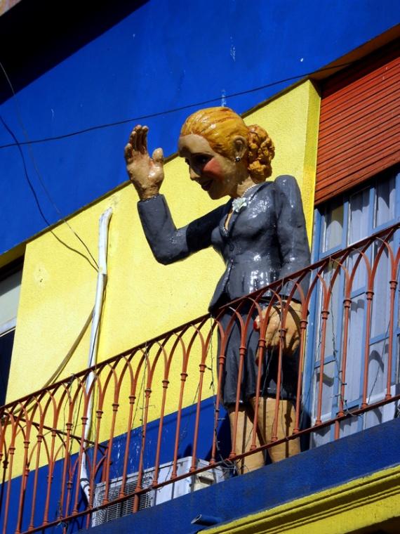 argentine-septembre-octobre-argentin-buenos-quartier-img