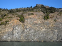 Fjord Última Esperanza