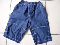 pantalon fin 0,50e
