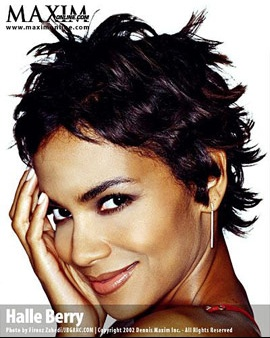halle-berry-short-messy[1]