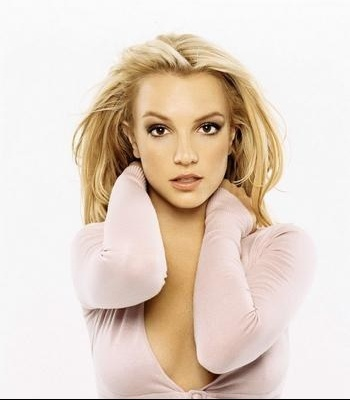 britney-spears-20070103-193672