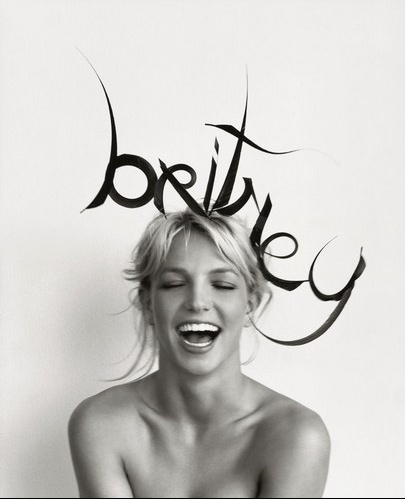 britney-spears-20070312-224624
