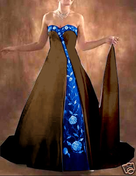 robe trafiquée 2.jpg2.
