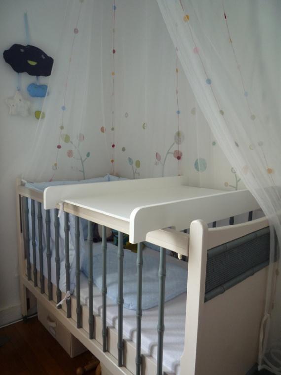 B b avec ses parents chambre de b b forum grossesse - Machine a laver sur le bon coin ...
