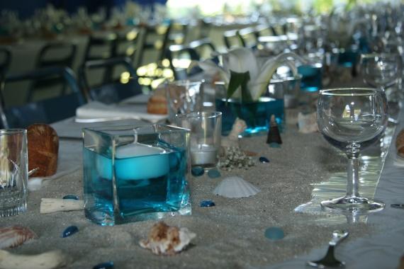 decoration de mariage ile de la reunion id es et d 39 inspiration sur le mariage. Black Bedroom Furniture Sets. Home Design Ideas