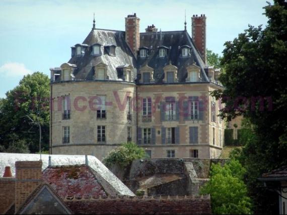 apremont-sur-allier-6