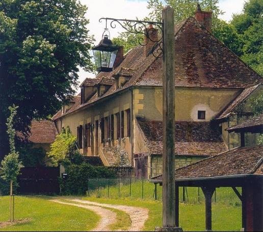photo_apremont-sur-allier