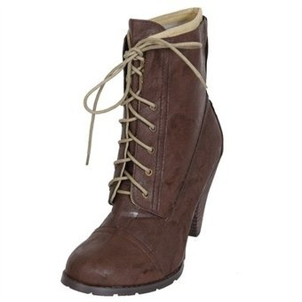 bottines-bimatiares-marron
