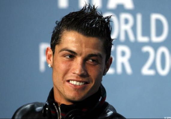 Cristiano-Ronaldo-est-pour-le-mariage-gay-