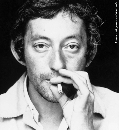gainsbourg-1