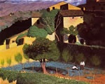 vallotton-cagnes