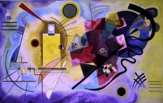 kandinsky-yellow_red_blue