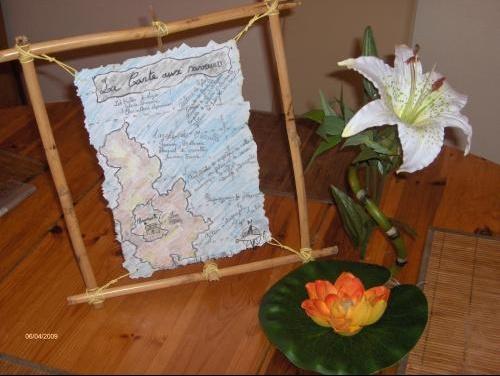 Copie de menus mariage 002.jpg1.