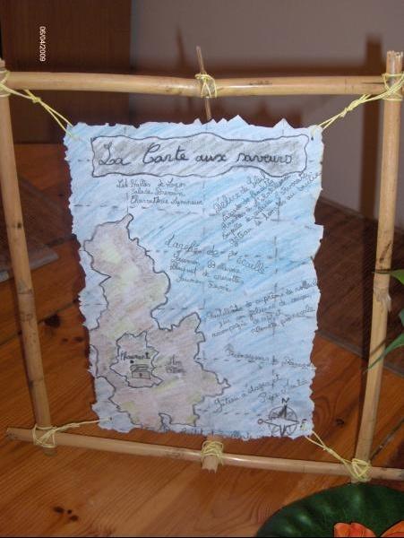 Copie de menus mariage 004.jpg1.
