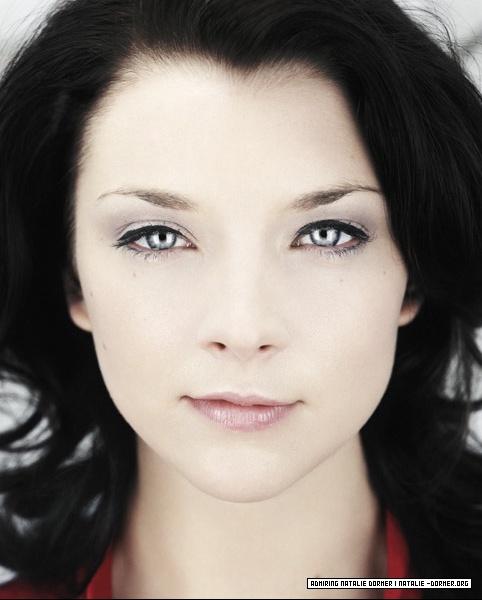 Natalie Dormer (31)