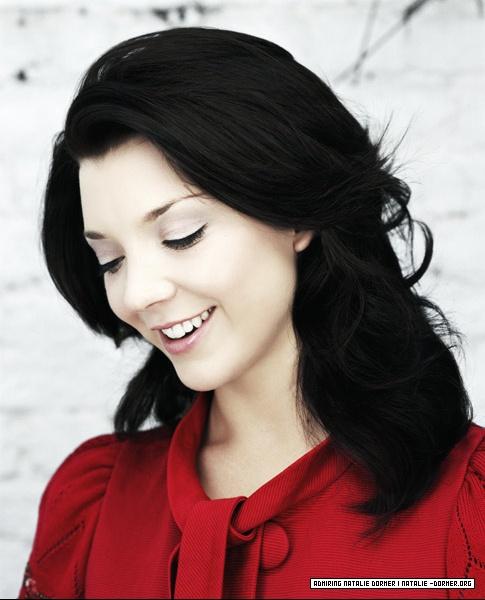 Natalie Dormer (34)