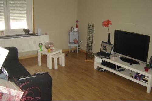 Quel couleur pour mon cot cuisine photos d coration forum vie pratique for Quel couleur pour mon salon