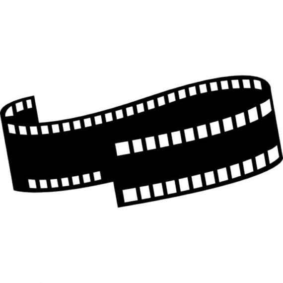 negatifs-de-film_318-41305