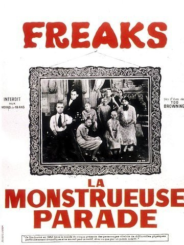 8092_freaks-la-monstrueuse-parade_NFez