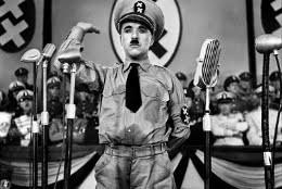 1charlie-chaplin-le-dictateur-670968