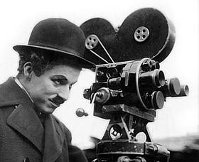Chaplin_Camera2