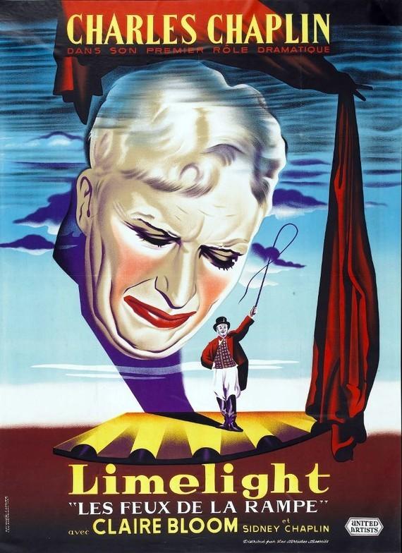 les-feux-de-la-rampe-1952-a01