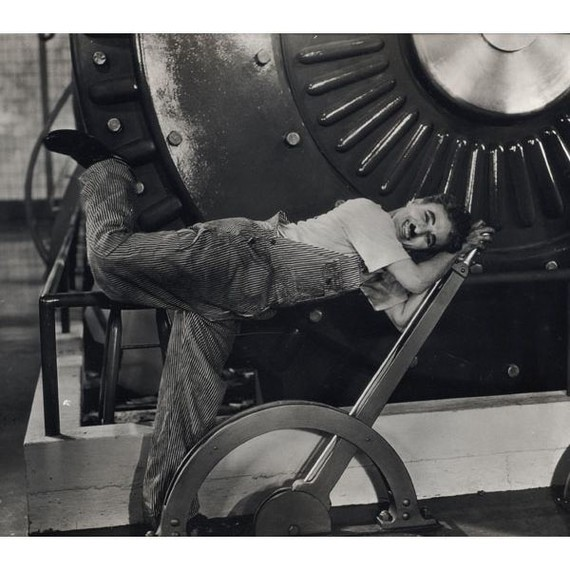 les-temps-modernes-charlie-chaplin-1936-2749-600-600-F
