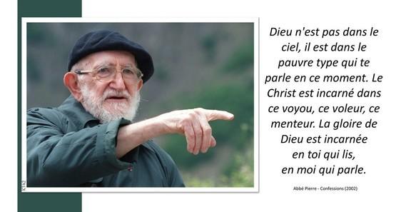 ob_024d79_citation-abbe-pierre