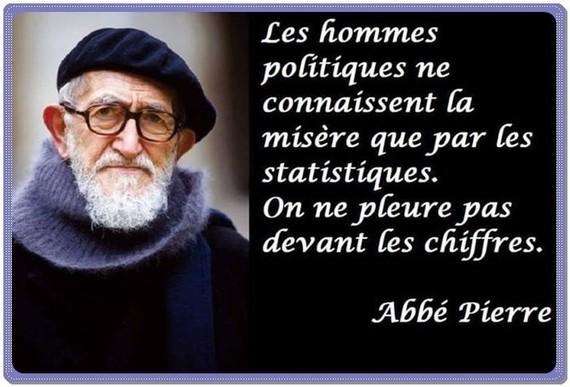 ob_57a166_citation-abbe-pierre