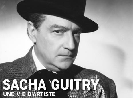 sacha_guitry