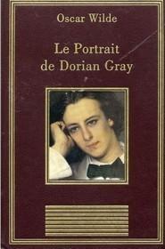 le_portrait_de_dorian_gray_wilde