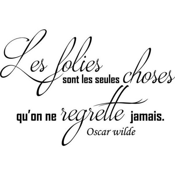 sticker-citation-oscar-wilde-les-folies-vente