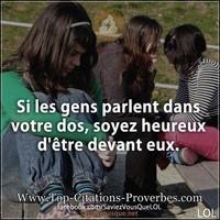 citation_gens_Si_les_gens_parlent_dans_votre_dos_soyez_heureux_detre_devant_eux-_0312