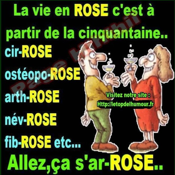 vie-rosr-cirose-osteoporose-arthrose-nevrose-fibrose